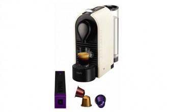 Krups YY1301 Nespresso « U » : ce que vaut cette machine à café à capsule haut de gamme