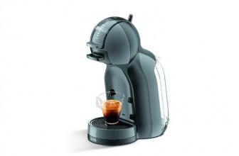 Krups YY1500FD Nescafé Dolce Gusto Mini Me : une petite machine à café avec de grandes qualités