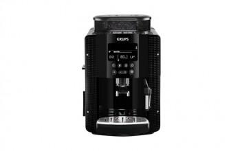 Le Krups YY8135FD est-il la meilleure machine à expresso domestique?