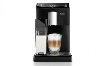 Philips EP3550/00 Séries 3100 : pourquoi cette machine à expresso coûte-t-elle si chère?
