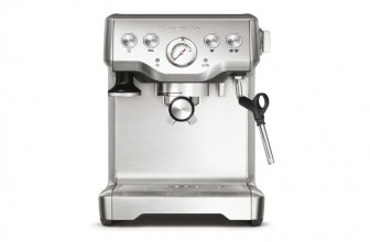 Riviera & Bar CE830A machine à expresso automatique  pro : que vaut vraiment cette machine à expresso ?