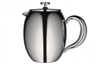 Veohome – Cafetière à piston 0.75 L : test complet et avis sur ce modèle de haute qualité