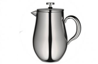 VeoHome – Cafetière à piston 1 L : un des meilleurs modèles du marché